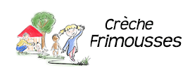 Crèche Frimousses